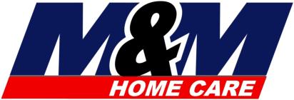 M & M Home Care